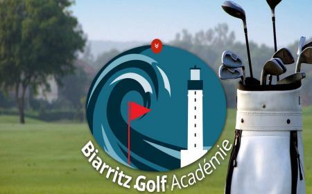 Biarritz Golf Académie