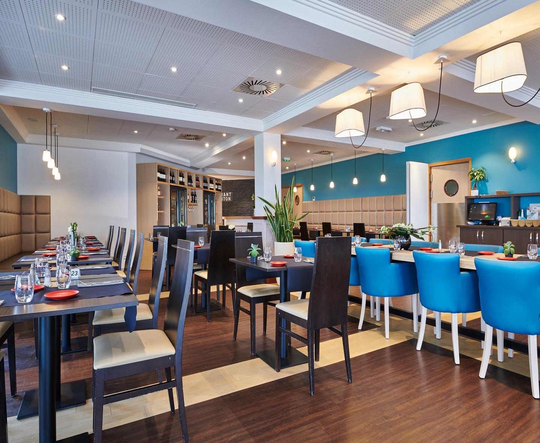 Ponton le office de tourisme biarritz - Office de tourisme de biarritz ...