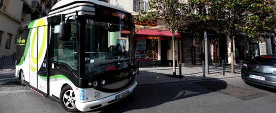 Se d placer biarritz office de tourisme biarritz - Horaire bus bayonne ...