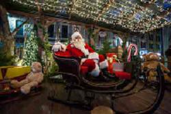 noel 2018 a biarritz En attendant l'arrivée du Père Noël | Office de tourisme Biarritz noel 2018 a biarritz