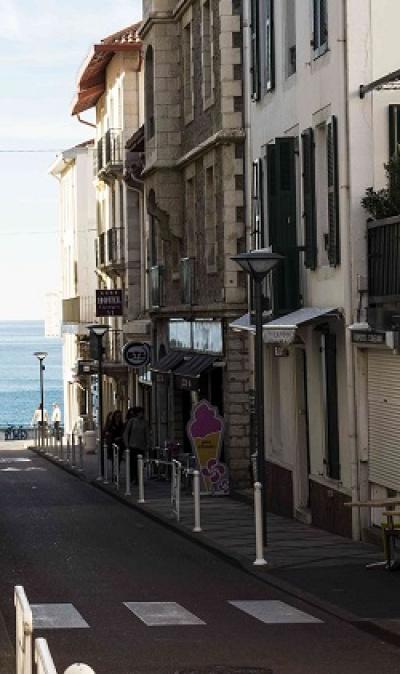 Office de tourisme de biarritz - Office de tourisme de biarritz ...